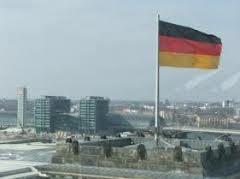 Η έλλειψη εργατικού δυναμικού «πληγή» για τις γερμανικές εταιρίες