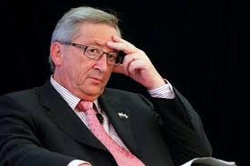 Γιούνκερ: Η ευρωπαϊκή προοπτική είναι η λύση αποφυγής νέων πολέμων στα Βαλκάνια