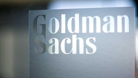 Νέες προσλήψεις από την Goldman Sachs στην Πολωνία