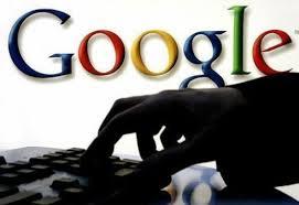 Το Internet θα εξαφανιστεί στο μέλλον