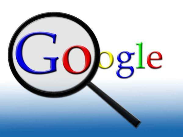 Η Google στη «μάχη» κατά της τρομοκρατίας