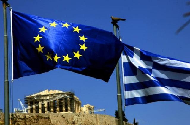 Bloomberg: Η Ελλάδα το αστέρι της Ευρώπης στις αγορές ομολόγων το 2018