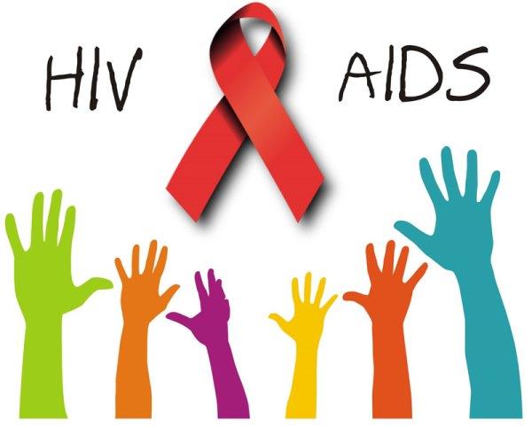 Ημερίδα με θέμα «Χώροι Κράτησης & HIV: Πρόληψη, Θεραπεία, Στήριξη»