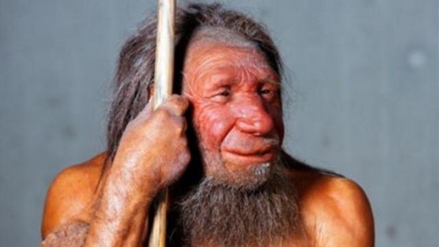 Απολίθωμα 90.000 ετών του Homo Sapiens στη Σ. Αραβία