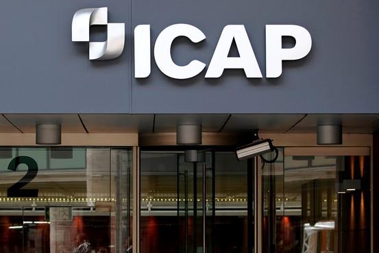 ICAP: Σε πτωτική τροχιά η εγχώρια αγορά πλαστικών σωλήνων