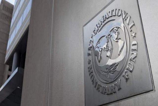 Έλεγχος ΔΝΤ για τις τράπεζες!