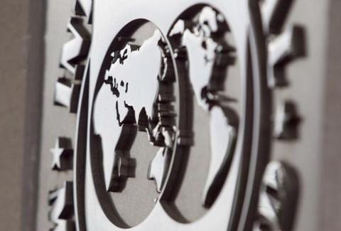 Κογκρέσο προς ΔΝΤ: Μην λάβετε μέρος στο ελληνικό πρόγραμμα