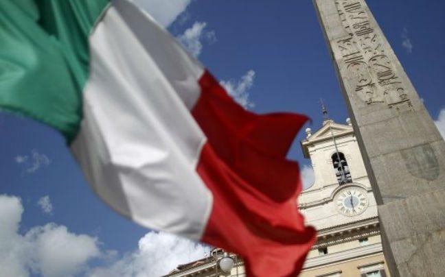 Μυστικές υπηρεσίες Ιταλίας: Υπαρκτός ο κίνδυνος ισλαμικής τρομοκρατίας στη χώρα