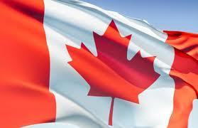 Το 60% των πολιτών στον Καναδά θέλει τους Σύρους πρόσφυγες