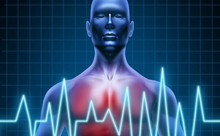 Νέες κατευθυντήριες οδηγίες για την εξέταση Stress Echo εξέδωσαν οι καρδιολόγοι
