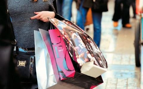 Ιαπωνία: Περιορίστηκαν οι τιμές καταναλωτή τον Οκτώβριο