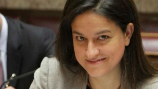 ΝΔ: «Πρωτοφανής η ανευθυνότητα του υπουργείου Παιδείας»