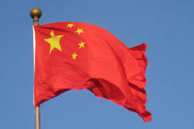 Κίνα: 205 εκατ. αυτοκίνητα στη χώρα