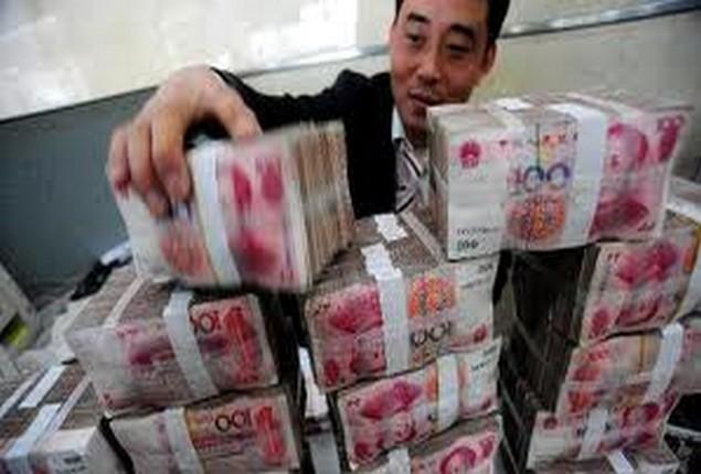 Κίνα: Επενδυση $267 εκατ. για κατασκευή αεροδρομίου στην Ουεϊνίνγκ