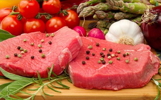 Η άλλη όψη της αύξησης στην κατανάλωση κρέατος