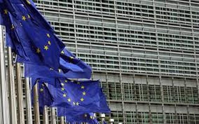Κομισιόν: Εντός των συμφωνηθέντων οι εξαγγελίες Τσίπρα
