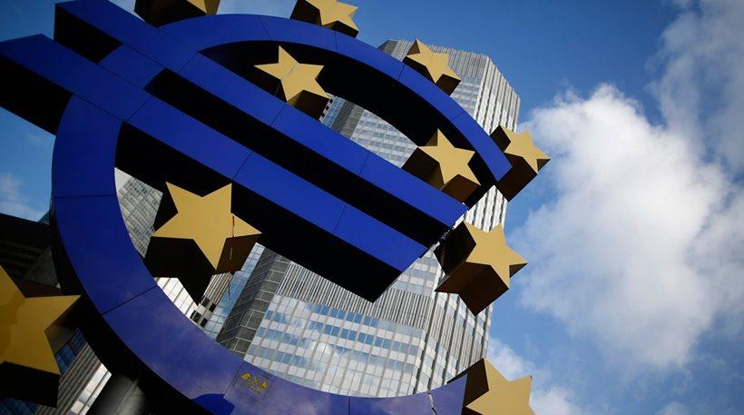 Προϋπολογισμός: Η δοκιμασία που κρίνει την ταυτότητα της ΕΕ