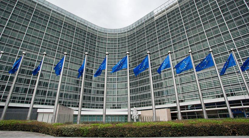 Κομισιόν: Προτάσεις για την ενίσχυση του διασυνοριακού e-εμπορίου
