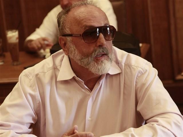 Κουρουμπλής: «H πολιτεία αναγνωρίζει τον ρόλο του Λιμενικού»