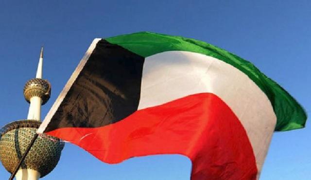 Το Κουβέιτ απελαύνει τον πρεσβευτή της Β. Κορέας