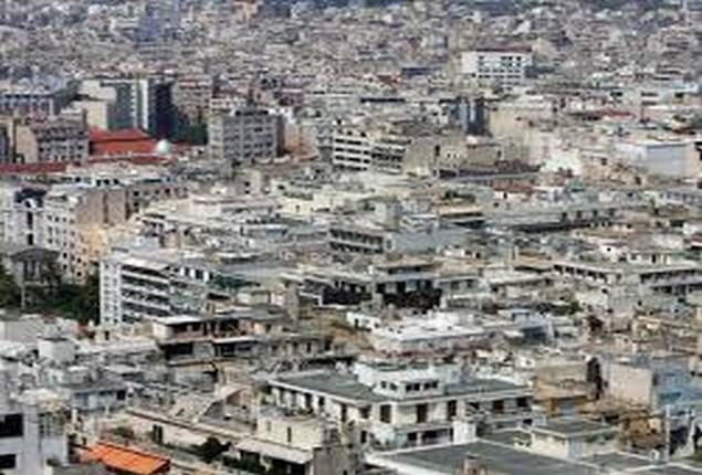 Νάκος: Το κτηματολόγιο θα ολοκληρωθεί το 2020