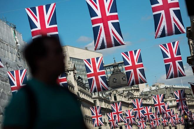 Λονδίνο: Μειωμένες κατά 37% οι νέες θέσεις εργασίας στον χρηματοοικονομικό τομέα