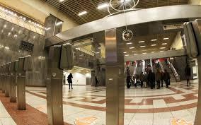 Φάρσα το τηλεφώνημα για βόμβα σε σταθμό του μετρό