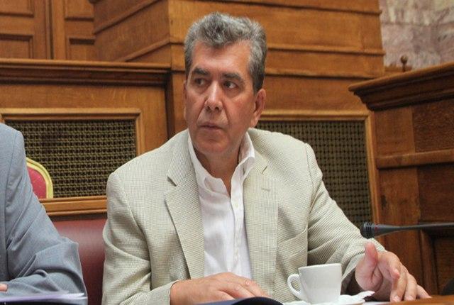 Μητρόπουλος: Ο Τσίπρας ανα μείνει αν ο λαός ψηφίσει «ναι»