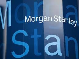 Απόλυτη ισοτιμία ευρώ - στερλίνας βλέπει η Morgan Stanley