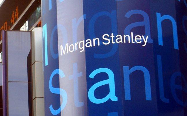 Morgan Stanley: Αύξηση κερδών το γ' τρίμηνο