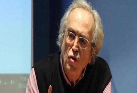 «Υγιή κλονισμό απόψεων του ΣΥΡΙΖΑ» βλέπει ο Μπαλτάς