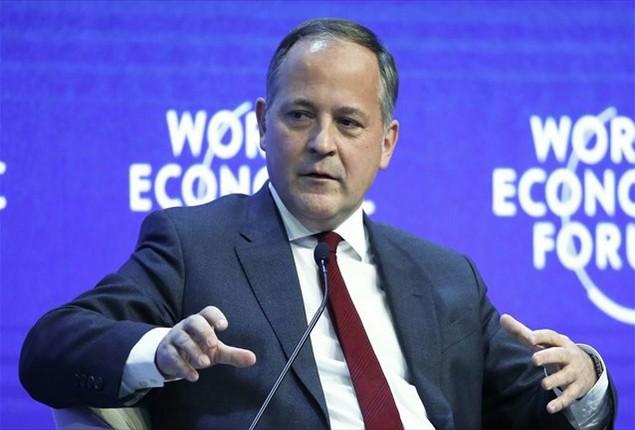 Κερέ: Αύξηση του ορίου έκδοσης εντόκων εάν διαφανεί συμφωνία