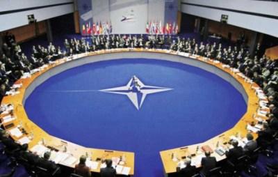ΝΑΤΟ: Η Τουρκία δεν ενημέρωσε για τους S-400