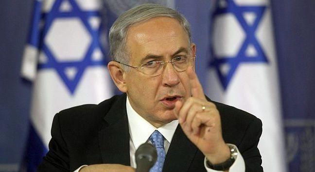 Και το Ισραήλ αποχωρεί από την UNESCO