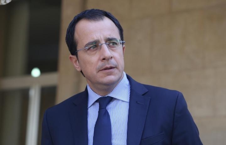 Κύπρος: Έντονη η ανησυχία για την κλιμάκωση των συγκρούσεων στην Συρία