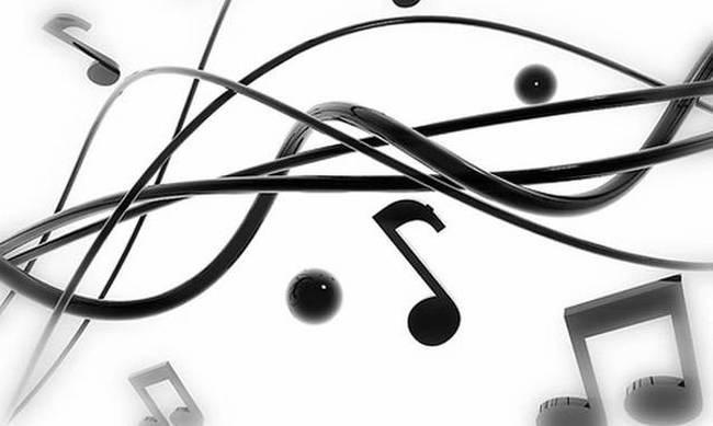 Άνθηση στις υπηρεσίες streaming μουσικής στις ΗΠΑ