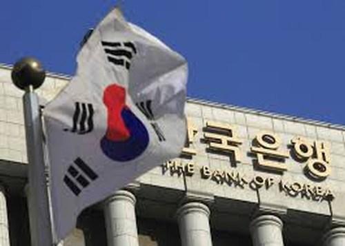 Νότια Κορέα: 3,7% ανεργία
