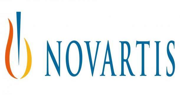 Αύξηση κερδών και εσόδων για τη Novartis στο γ' τρίμηνο