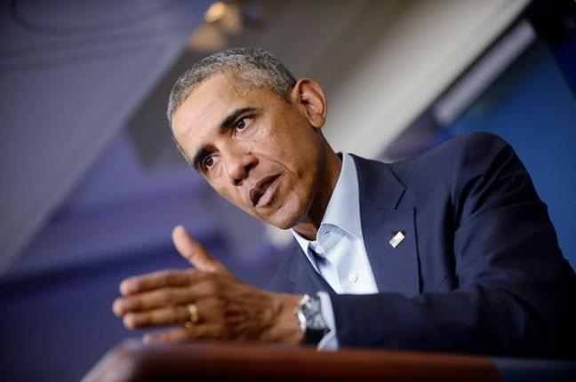 Πλούσιους μετανάστες επενδυτές αναζητά ο Ομπάμα