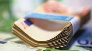 Στο «φως» νέα λίστα με οφειλέτες άνω των 150.000 ευρώ