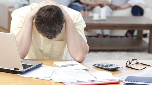 Εκτοξεύθηκαν στα 16,9 δισ τα ληξιπρόθεσμα χρέη στα Ταμεία