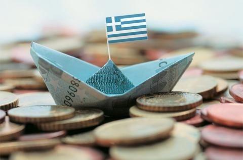 «Συμφωνία σε τεχνικό επίπεδο» το Μάιο στοχεύει η Αθήνα