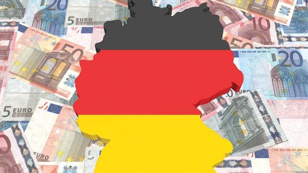Πρόστιμο ύψους 12,5 εκατ. δολαρίων για την Deutsche Boerse
