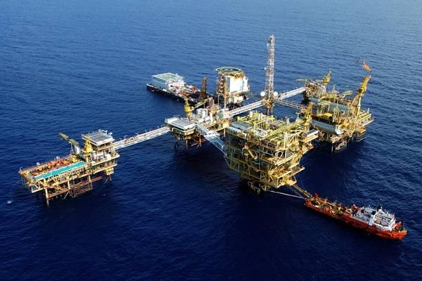 Η ρωσική κυβέρνηση θέλει να διορίσει πρώην καγκελάριο της Γερμανίας σε πετρελαϊκή εταιρεία