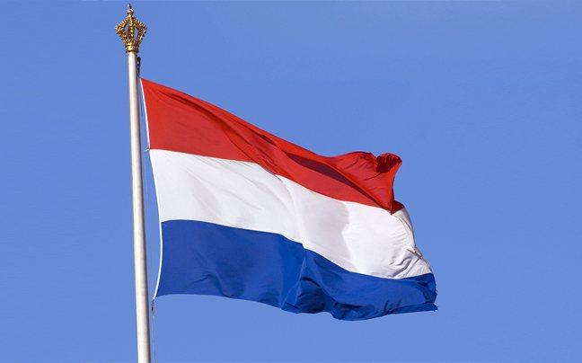 «Φρούριο» η Ολλανδία στη σκιά των τρομοκρατικών επιθέσεων