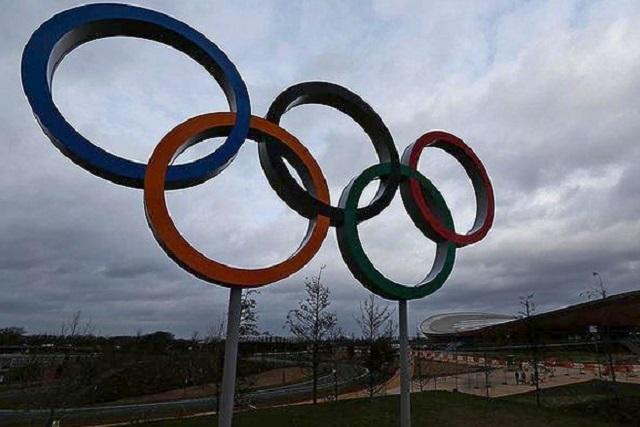 Σε Παρίσι το 2024 και Λος Άντζελες το 2028 οι Ολυμπιακοί Αγώνες