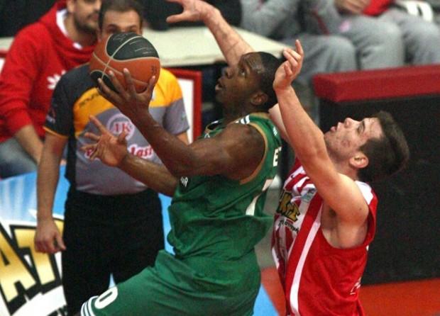 ΠΑΟ: «Να πάρουμε το κύπελλο στο Βελιγράδι και το πρωτάθλημα στην Ελλάδα»