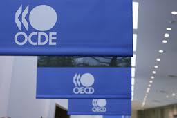 ΟΟΣΑ: Σημάδια επιβράδυνσης στις μεγαλύτερες οικονομίες