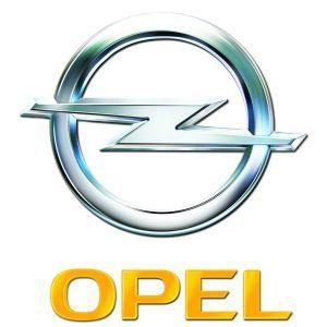 Αύξηση ρεκόρ στις πωλήσεις της Opel τον Ιανουάριο