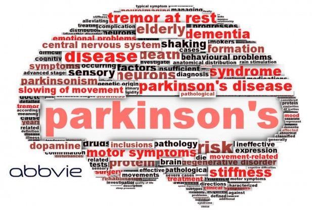 Ημερίδα για τη νόσο του Parkinson
